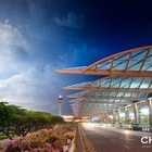 Changi Airport Group Appoints Ogilvy & Mather Singapore