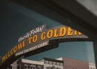 72andSunny's First Work for Coors Banquet Takes the Beer Brand Back to its Roots