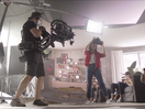 Synchronised Realities in Film Production