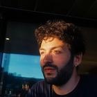New Talent: Léo Bigiaoui