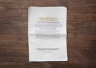 Nord DDB Creates Powerful Anti-Bullying Campaign Using Suicide Letters for Make a Change