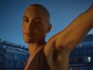Veet's Empowering Spot Embraces Body Hair Taboos