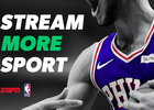 Havas Group Appointed to Help Build Game Changing 'Kayo Sports' Streaming Brand