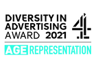 Channel 4 Announces Six Finalists of Its £1.1 Million Diversity in Advertising Award