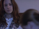 New Touching Alzheimer's PSA Shows How We Will Do Anything for Our Loved Ones