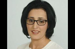 MEC Names Karima Zmerli Managing Partner, Head of Analytics and Insight
