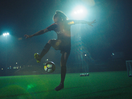 Women's World Cup Ad Goes Behind the Scenes with the Dutch's Women's Football Team