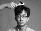 The Secret Little Agency's Nicholas Ye Joins The Immortal Awards Jury