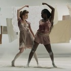 Fatima Andrade Koehler Directs Powerful Promo for Macy Gray's 'White Man'