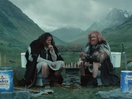 Aldi Gets in the Game of Thrones Spirit with Latest 'Like Brands' Ad