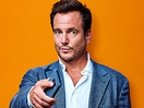 Freedom Mobile Enlists Will Arnett as a Whistleblower in New Campaign
