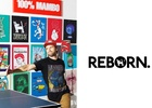 REBORN Gives A Ping To Mambo's Pong
