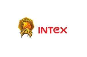 Mobile Brand Intex Appoints Publicis India to Handle Gujarat Lions Account