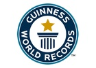 Guinness World Records to Broadcast Live Record-Breaking on Facebook