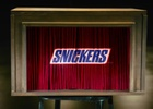 Snickers to Serve-Up the First-Ever Live Super Bowl Ad