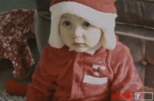 New Three Film Shows Us Why 'Christmas Birthdays' Suck So Much