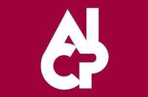 The AICP Next Awards Announces 2016 Winners