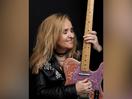 BMG Recording Artist Melissa Etheridge to Perform at 2021 AMP Awards