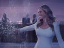 Julia Roberts Flashes a Smile in Sparkling New Perfume Ad