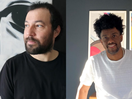FCB Brasil Adds New Creative Director and Art Director
