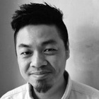 Y&R Hong Kong Appoints Yee Wai Khuen as Executive Creative Director