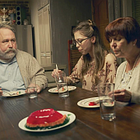 Kiran Koshy Directs Hilarious Spots 'We Buy Ugly Houses' for HomeVestors