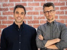 Left Field Labs Announces Senior Appointments