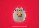 Kogan.com Has it All in Debut TV Campaign 'Quick Smart'
