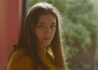 Wake The Town Teams up with Birdy for NHS Charities Together Spot