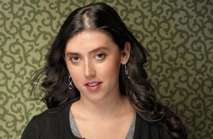 Washington Square Films Signs Acclaimed Director Alison Klayman