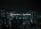 workspace -Facebook