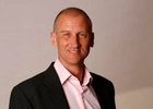 Mike Amour Named Chairman/CEO of APAC for Havas Creative Group
