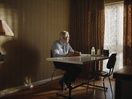 Poignant Film for Age UK Highlights the Monotony of Life for Some Older People