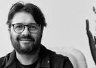 Bestads Six of the Best Reviewed by Nicholas Hulley, ECD, AMV BBDO, London