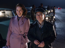 Framestore Continues Episodic Work in New Season of the Marvelous Mrs. Maisel