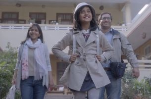 TBWA\India & SOTC Urge Indians to Stop Postponing their Holidays