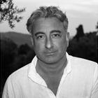 Rob Galluzzo Announced as an LIA 2018 Jury President