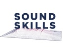 WCRS and The Royal Air Force Launch Social Sound Test to Boost Recruitment