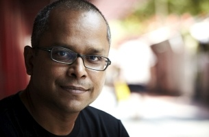 Joji Jacob Appointed Head of DDB Asia's Creative Council