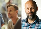 Alkemy X Welcomes Director Adam Bonke & Senior Editor Paul Bastin