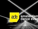 Monday Tunes: Sizzer's Amsterdam Dance Event Picks