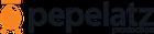 Pepelatz Production