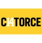 C14TORCE
