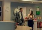 adam&eveDBB and Virgin Atlantic Tell Britain To #GetOutOfOffice