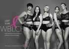 Rankin Shoots Breast Cancer Survivors for Powerful Pink Ribbon Germany Campaign