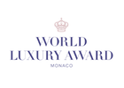 World Luxury Award Winners 2016 Announced
