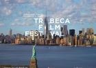 Tribeca Film Festival - Print