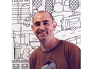 Julian Ribeiro Steps Down as CEO of Lowe & Partners SA