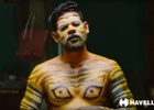 It's a Tiger Versus Dragon Affair, in Latest Havells Wires Campaign from Mullen Lintas