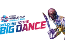 ICC T20 World Cup 2020 Welcomes Fans to The 'Big Dance' in Launch Spot